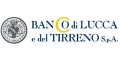 Banco di Lucca e del Tirreno