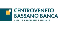 Banca del Veneto Centrale