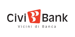 CiviBank