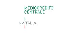 Mediocredito Centrale
