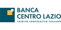 Banca Centro Lazio