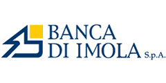 Banca di Imola