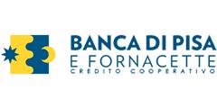 Banca di Pisa e Fornacette