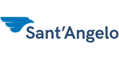 Banca Sant'Angelo