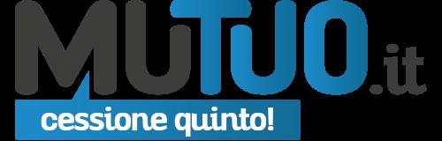 CessioneQuinto.it